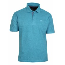 rusitco4-polo-homme-challenger