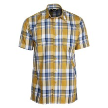 tabarly1-chemise-homme-challenger