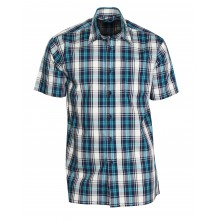 tabarly2-chemise-homme-challenger