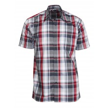 tabarly4-chemise-homme-challenger