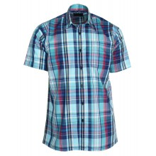 tabarly7-chemise-homme-challenger
