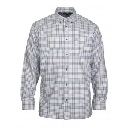 talbot2-chemise-homme-challenger