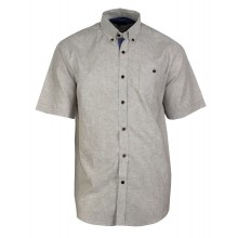 tampoco1-chemise-homme-challenger
