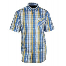 tolosa1-chemise-homme-challenger