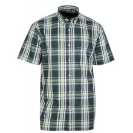 toucan6-chemise-homme-challenger