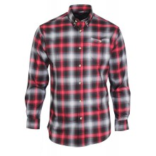 tradition3-chemise-homme-challenger