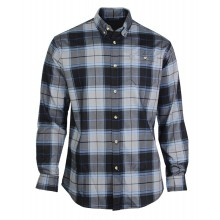 tradition4-chemise-homme-challenger