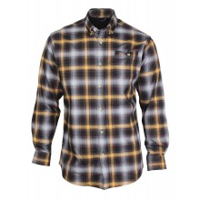 tradition5-chemise-homme-challenger