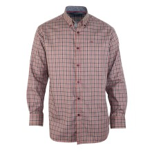 tradition8-chemise-homme-challenger