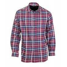 trivial2-chemise-homme-challenger