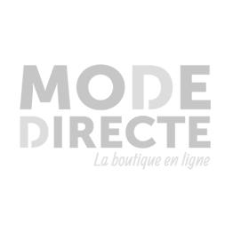 turquey1-chemise-homme-challenger