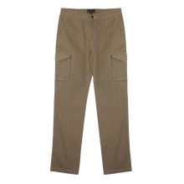 vasco1-pantalon-homme-challenger